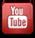 Youtube Igreja Para Casamentos